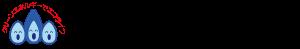 株式会社鈴憲商店